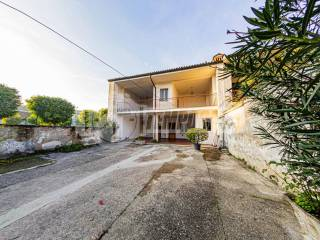 Photo - Single-family townhouse via della Speranza, Casaletto Vaprio