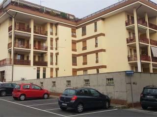 Foto - Attico via San Sebastiano, 26, Nole