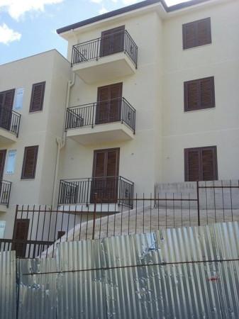foto  Nuovi Appartamenti a Altofonte