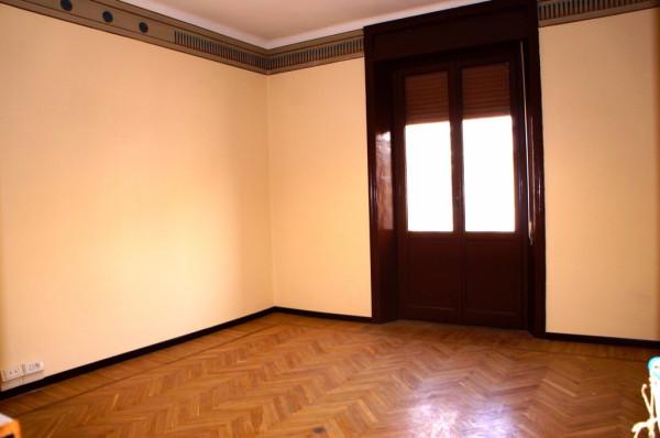 Stanza Ufficio Affitto : Stanza singola in affitto affittasi camera singola corsi ancona