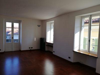foto Appartamento Affitto Agliè