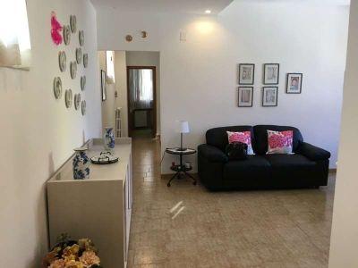 foto Appartamento Affitto Agnone
