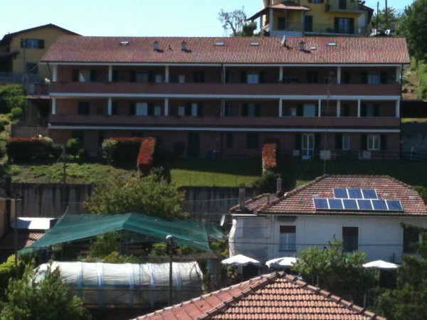foto  Appartamento via Bricco di Roveda, Alessandria
