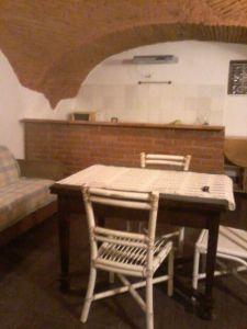 foto Appartamento Affitto Almenno San Bartolomeo