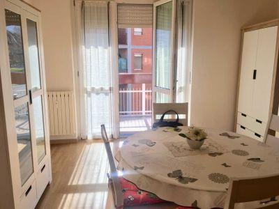 foto Appartamento Affitto Aosta