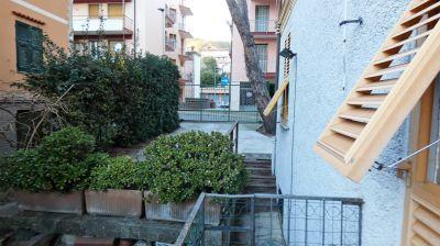 foto Appartamento Affitto Arenzano