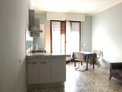 foto Appartamento Affitto Arezzo