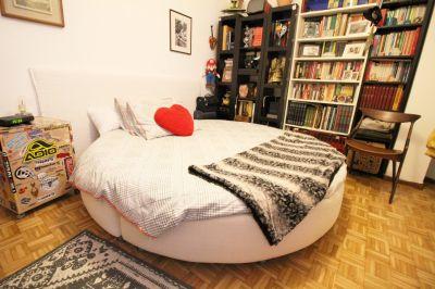 foto Appartamento Affitto Arona