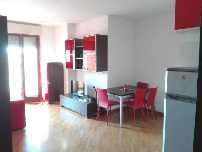 foto Appartamento Affitto Assisi