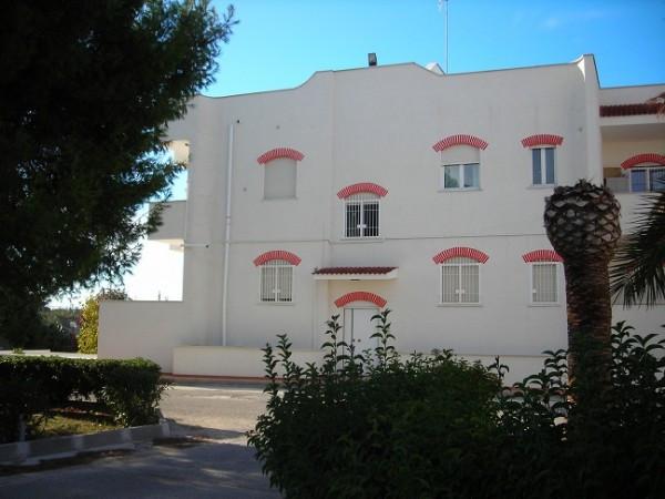 appartamento in affitto a bari rif 19584770