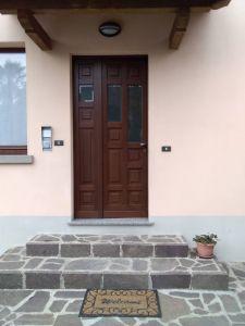 foto Appartamento Affitto Barzana