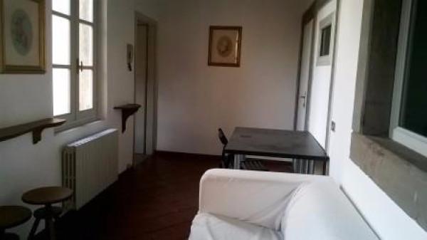 Affitto appartamento bergamo bilocale buono stato primo for Affitto bergamo bilocale