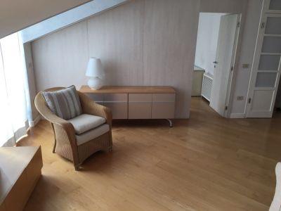 foto Appartamento Affitto Bologna