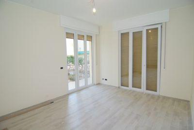 foto Appartamento Affitto Bordighera