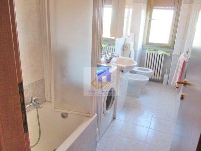 foto Appartamento Affitto Bresso