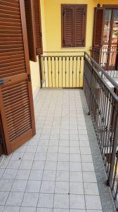 foto Appartamento Affitto Busca