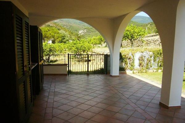 foto  Appartamento 1 mq, Campo nell'Elba