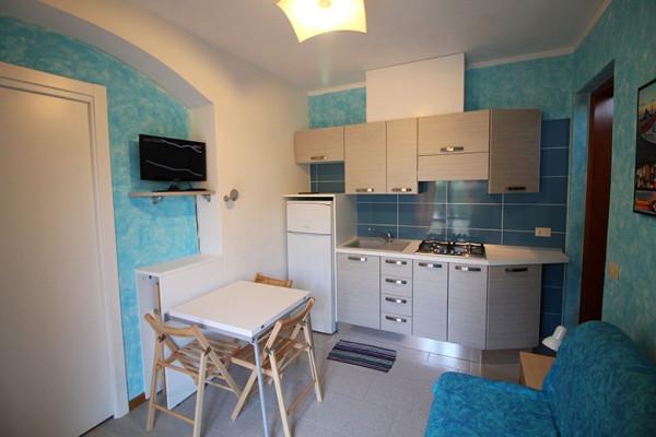 foto  Appartamento 2 mq, Campo nell'Elba
