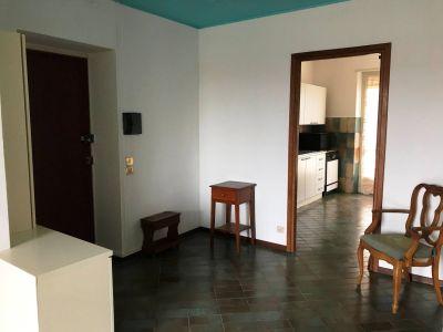 foto Appartamento Affitto Cascinette d'Ivrea