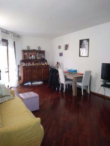 foto Appartamento Affitto Castelnuovo Berardenga