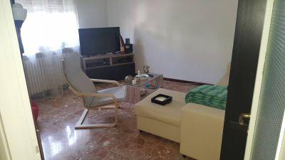 foto Appartamento Affitto Cava Manara