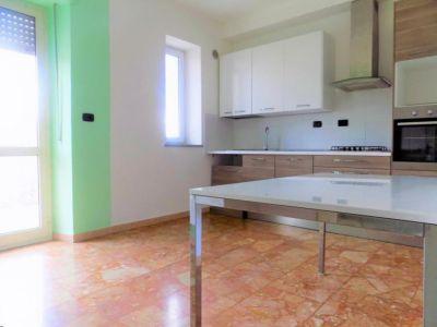 foto Appartamento Affitto Ceresole Alba