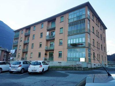 foto Appartamento Affitto Chatillon