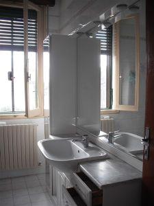 appartamenti in affitto a copparo in zona gradizza. cerca con ... - Arredo Bagno Copparo