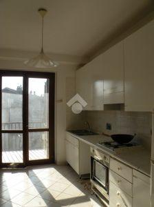 foto Appartamento Affitto Favria