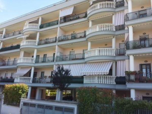 foto  Bilocale via Milano 15, Fiano Romano