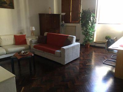 foto Appartamento Affitto Firenze
