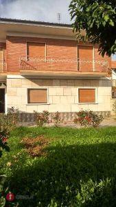 foto Appartamento Affitto Foglizzo