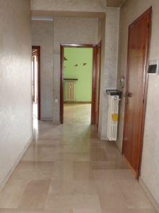 foto Appartamento Affitto Fossano