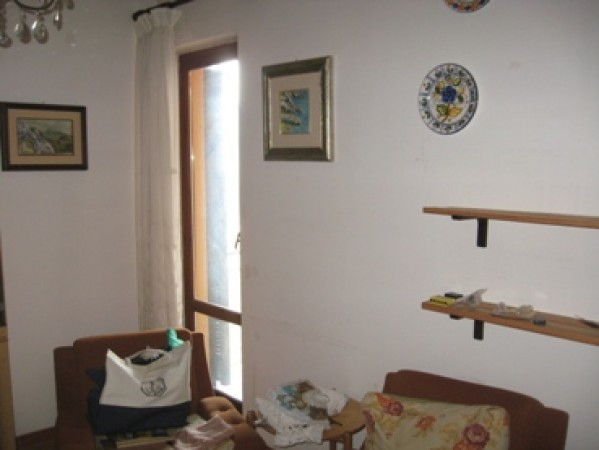 foto  Appartamento buono stato, Garessio