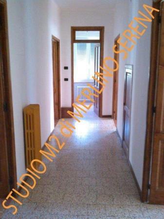 foto  Appartamento Strada Provinciale 178 15, Garessio