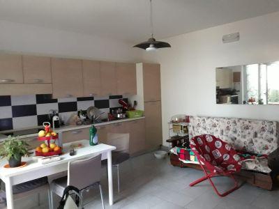 foto Appartamento Affitto Giulianova