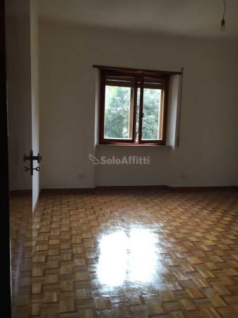foto  Bilocale via Garigliano, 29, Grosseto