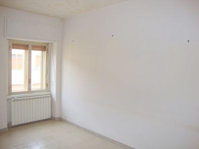 foto Appartamento Affitto Isernia