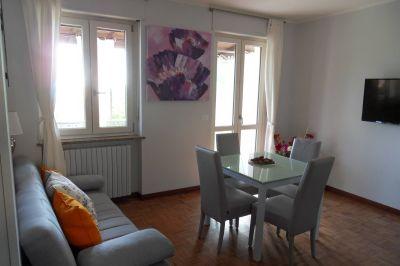 foto Appartamento Affitto La Morra