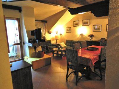 foto Appartamento Affitto Limone Piemonte