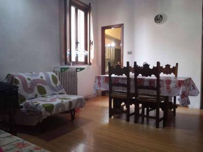 foto Appartamento Affitto Mantova