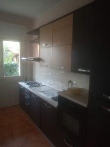foto Appartamento Affitto Manziana