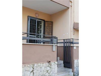 foto Appartamento Affitto Marcianise