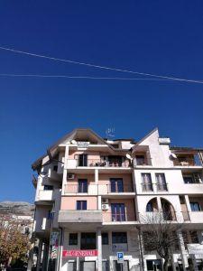 foto Appartamento Affitto Marsicovetere