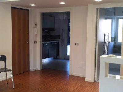 foto Appartamento Affitto Matera