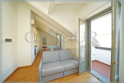 foto Appartamento Affitto Milano