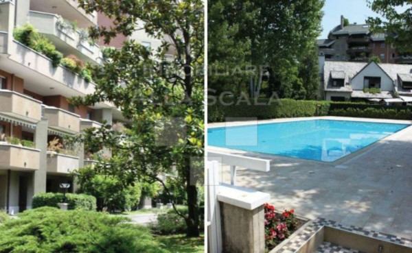 Affitto appartamento in via pinerolo milano ottimo stato for Case arredate affitto milano