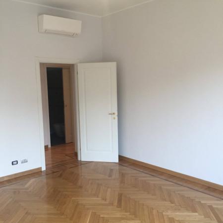 foto  Appartamento corso Sempione 84, Milano