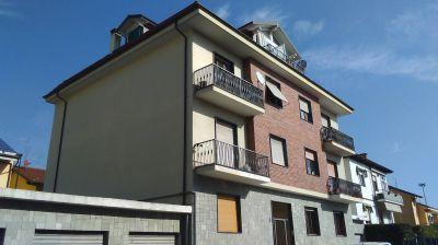 foto Appartamento Affitto Moncalieri