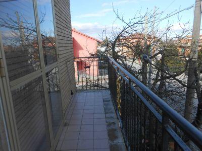 foto Appartamento Affitto Montemiletto